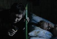 4_noites