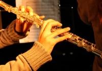 Concerto de Final de Ano da Academia de Música de Alcobaça