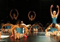 Espectáculo de Final de Ano da Academia de Dança de Alcobaça