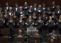 Coro do Teatro Nacional de São Carlos