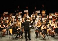 Orquestra B da Academia de Música de Alcobaça