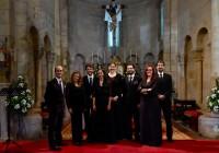 Cappella Musical Cupertino de Miranda