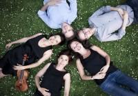 Quarteto Alfama