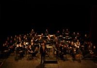 Banda Sinfónica de Alcobaça