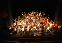 EGO | Orquestra Estágio Gulbenkian
