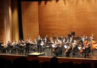 Orquestra Euro-Atlântica