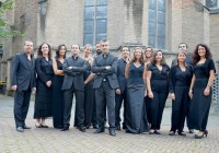 Officium Ensemble